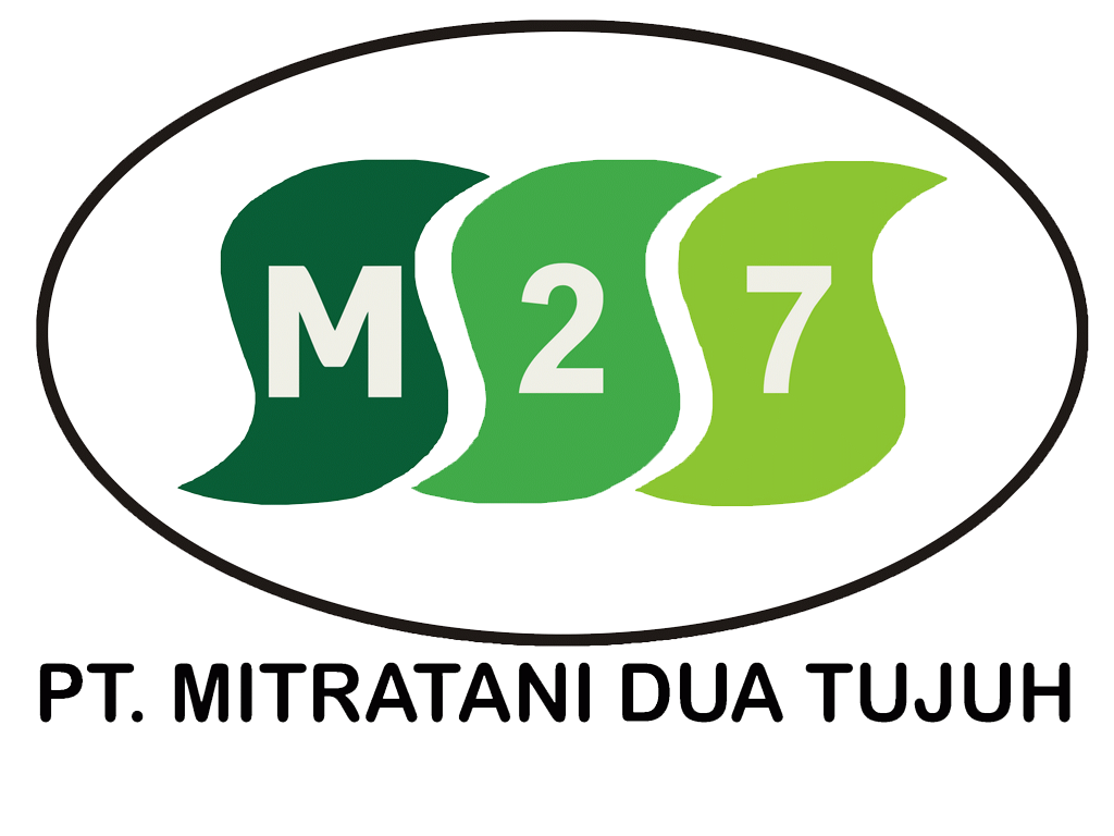 Mitra Tani 27