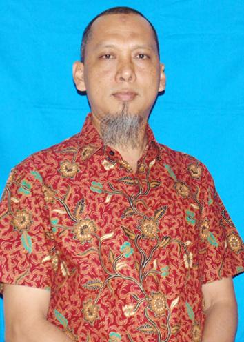 Kepala Divisi Budidaya Wilayah Timur Mitra Tani 27