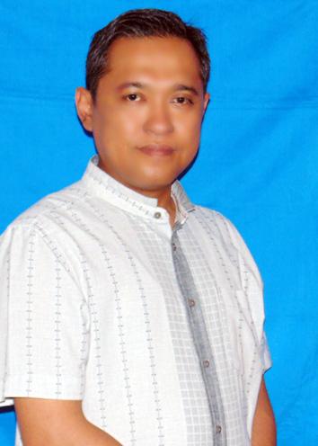 General Manager Produksi Mitra Tani 27