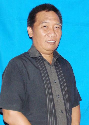 General Manager Keuangan Mitra Tani 27